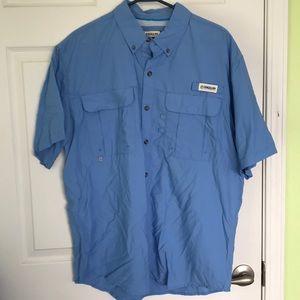 Magellan UPF Shirts